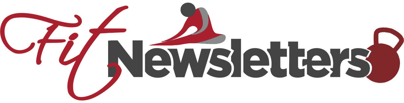 Fit Newsletters